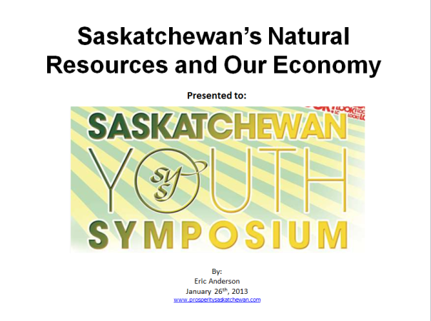 SK Youth Symp title slide