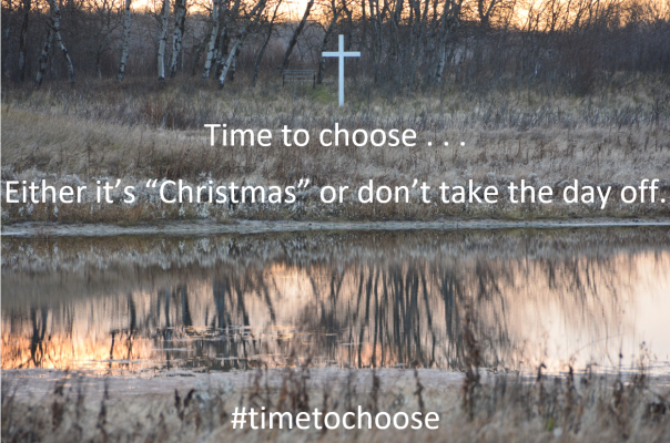 time-to-choose