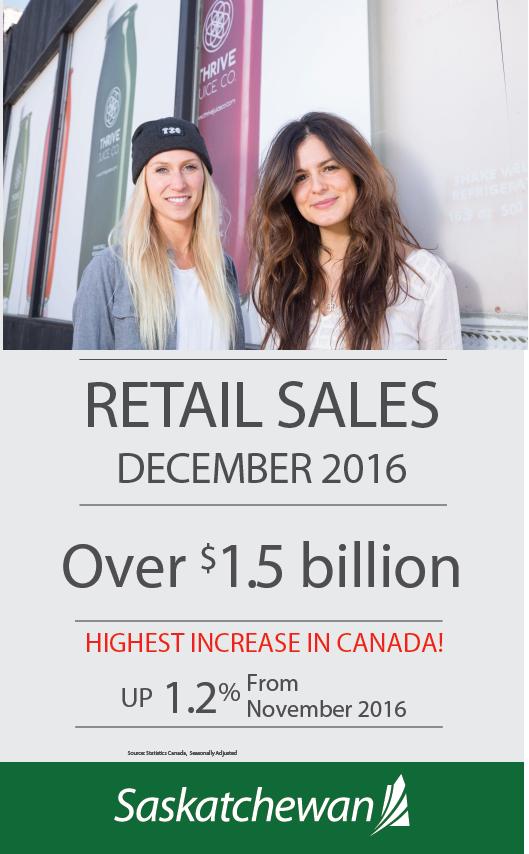 sk-retail-sales-feb-2017