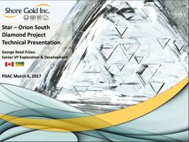SGF PDAC 2017 pres cover