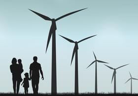 wind farm and family.png